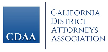 CDAA asks NFL to pull Stephon Clark PSA