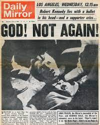 God! Not again!